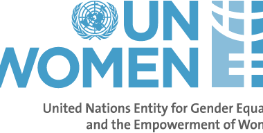 UN Women Beijing+25 Youth Task Force