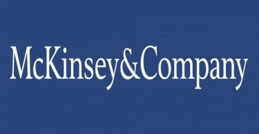 2019 McKinsey Leaders Program