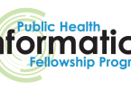 CDC Public Health Informatics
