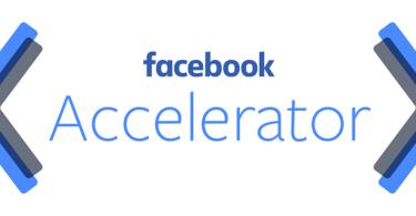 Facebook Accelerator London Program