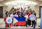 YSEALI Professional Fellows Program 2020