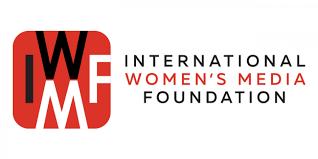 IWMF Adelante Reporting Initiative Fellowship
