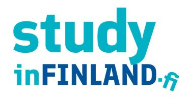 Finnish Government Scholarship