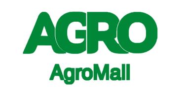AgroMall Trainee