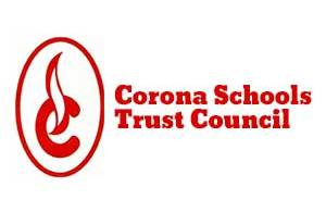 Corona Schools Trust Council | Apply for Mathematics Teacher Job