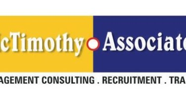 Mctimothy Associates Consulting Limited | Apply as E-commerce Manager