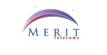 Merit Telecoms Nigeria Limited | Apply as Account Assistant