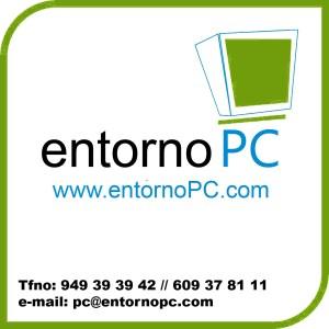 EntornoPc-logo