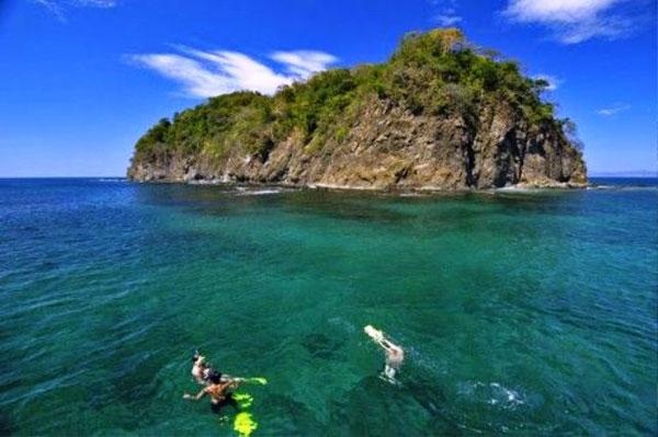 peninsula-de-osa-en-costa-rica