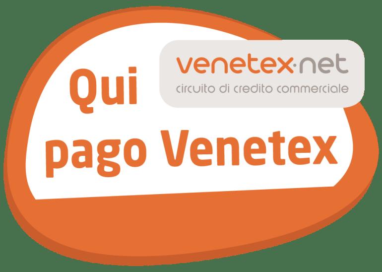 Qui Pago Venetex