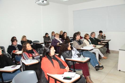 ConferenciaEntramar_2016 (180)