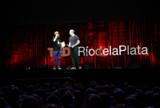 2016-10-26 08_58_49-TEDxRíodelaPlata 22_10_2016 _ Tecnópolis - Buenos Aires, Arg… _ Flickr