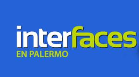 2018-05-24 10_31_32-Programa de Interfaces 6 en Palermo 2018 – 6ta edición _ DC- UP
