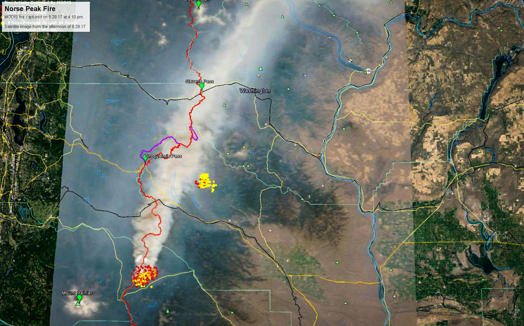 Just In Time for Another Fire Closure! - PCT 2017: A Hiking ... Satellite Map Of Pct on map of palm, map of pe, map of cdt, map of northern california and oregon, map of pen, map of pa, map of san, map of delaware, map of pcc, map of md, map of asia, map of ca, map of ai, map of ms, map of pcb, map of sun, map of msp, map of nec, map of pei, map of pch,