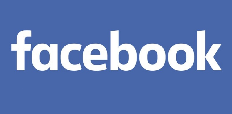 Facebook Entrar fazer login criar conta postar fotos etc.