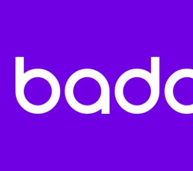 Badoo - Entrar, fazer login, criar conta, conversar etc
