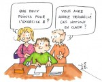 Pression parentale