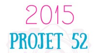 Projet 52 – 2015 / Semaine #50