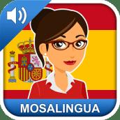 Mosalinga