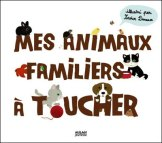 Mes-animaux-familiers-a-toucher