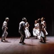 Danse-3467