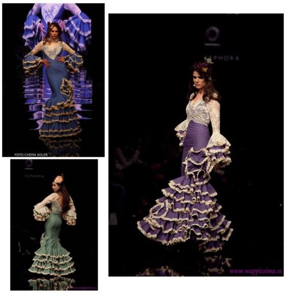 Aurora Gaviño simof 2011-2