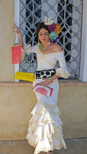 bolsos de flamenca (10)