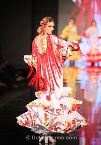 Lina simof 2013