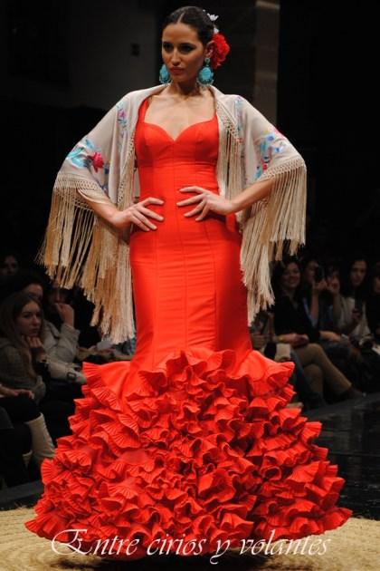 Cañavate flamenca 2014_11