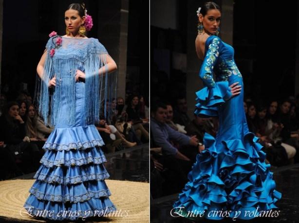 Cañavate flamenca 2014_3