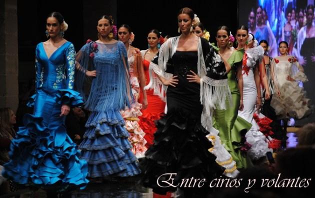 Cañavate flamenca 2014_6