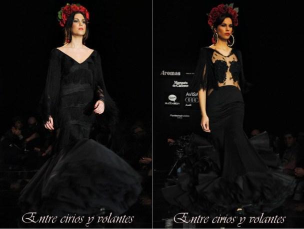 Cristina Garcia Simof 2014_1