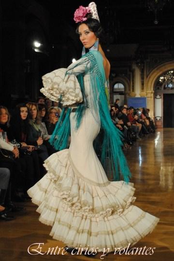 Viviana Iorio y Artepeinas en We Love Flamenco 2014_9