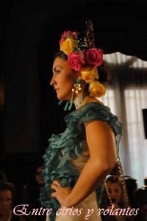 Eloy-Enamorado-We-Love-Flamenco-2014.jpg