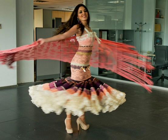 Rosalia Zahino 2014 (4)