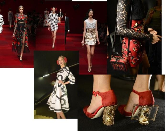 dolce-and-gabbana-summer-2015-women-fashion-show-runway-072