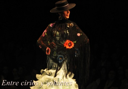 Curro Duran Simof 2012 -