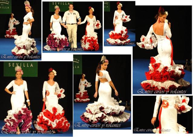 Angel Corrales We Love Flamenco