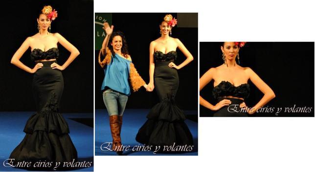 Didi Marti We Love Flamenco