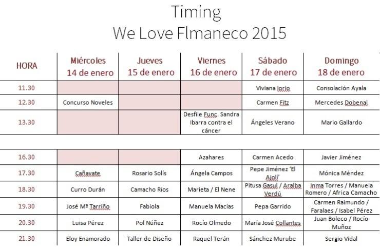 timing-we-love-flamenco-2015