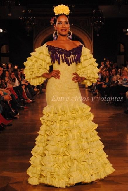 Faralaes We Love Flamenco 2015 (1)