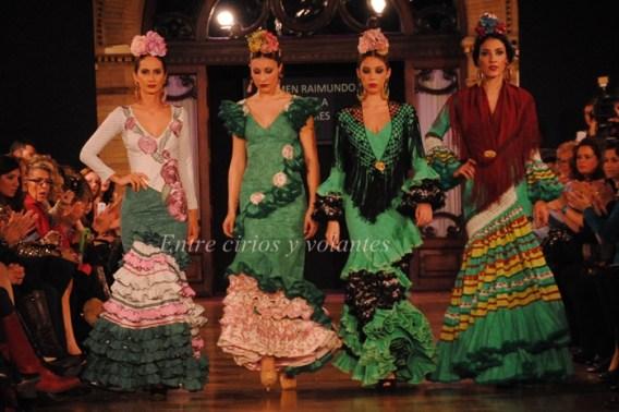 Faralaes We Love Flamenco 2015 (2)