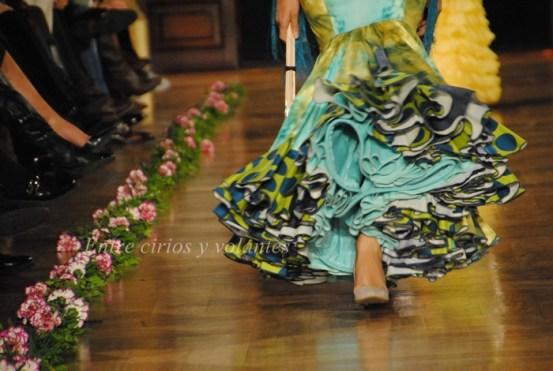 Javier Jimenez We Love Flamenco 2015 2 (1)