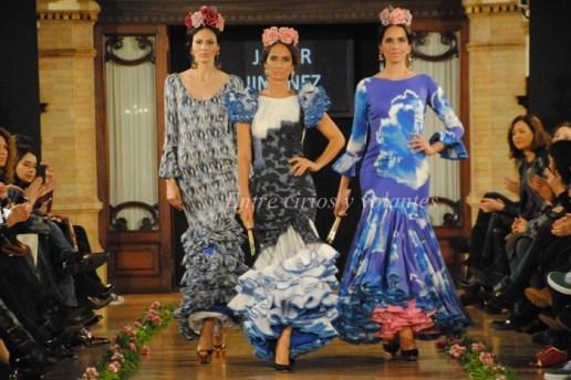 Javier Jimenez We Love Flamenco 2015 2 (2)