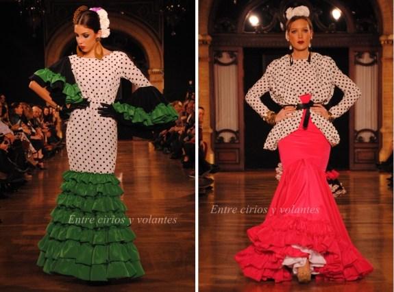 Juan Boleco We Love FLamenco 2015 (2)