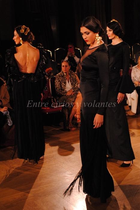 Marieta en We Love Flamenco 2015 (2)