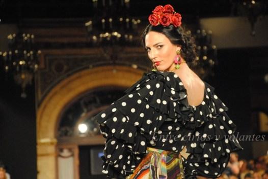 Pepe Jimenez El Ajoli We Love Flamenco 2015 (2)