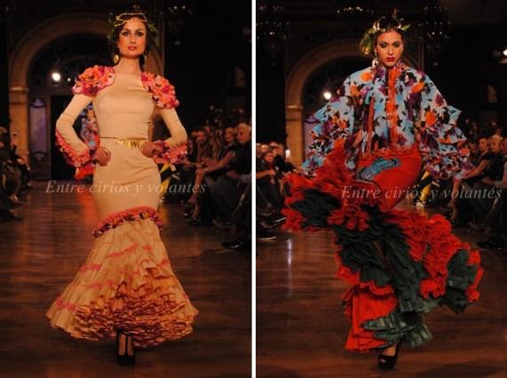 Sanchez Murube en We Love Flamenco 2015
