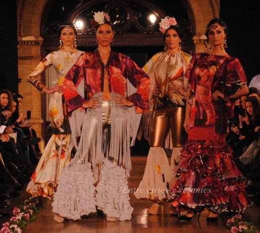 javier jimenez we love flamenco 8
