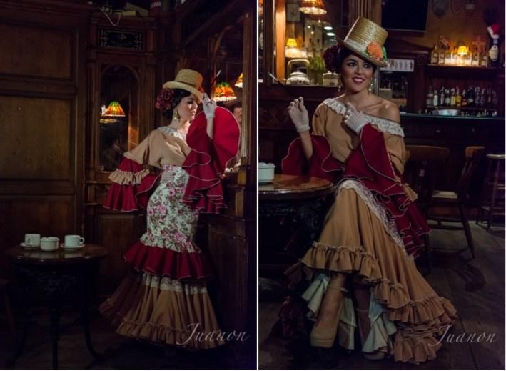 we love flamenco 2015 camacho rios 4